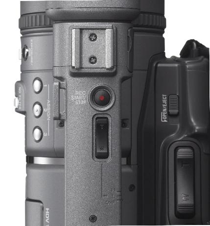 camcorder-top.jpg