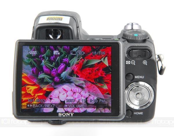 h9-display.jpg