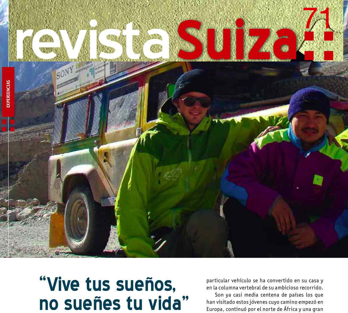revista_front