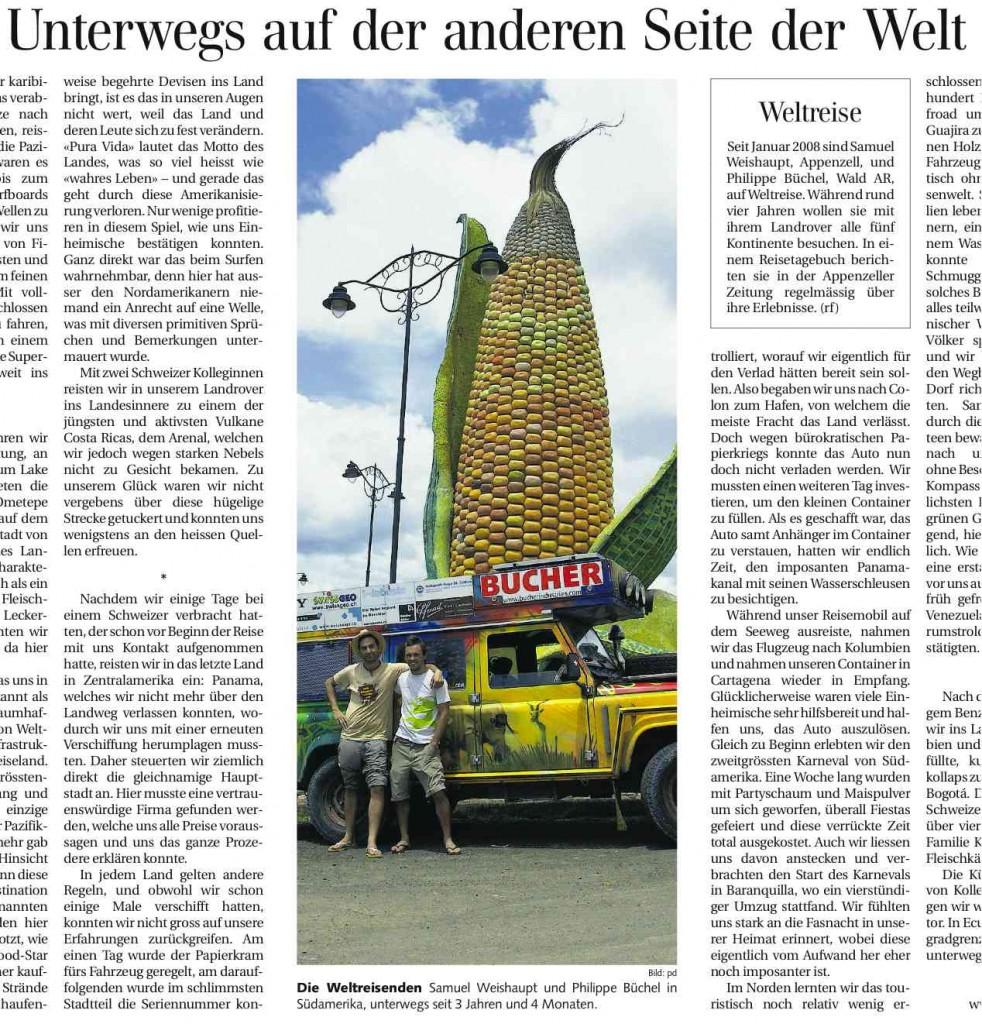 tagblatt_front1